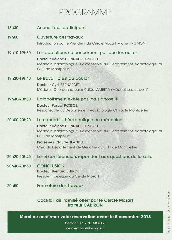 programme-colloque