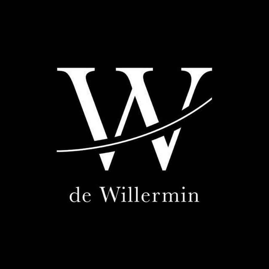Groupe de Willermin