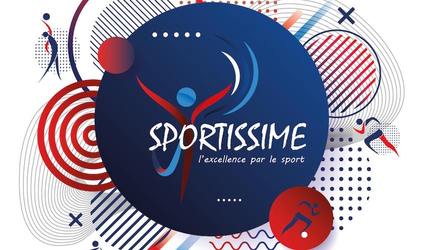 Sportissime 2021